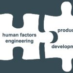human factors engineering, product development