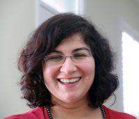 Rachel Michelson, UL, LLC