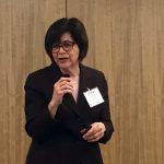 Susan Alpert, SFA Consulting, Global Regulatory Strategy