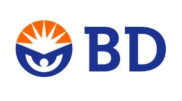 BD, Becton Dickinson