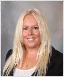 Jessica Briske, Mayo Clinic