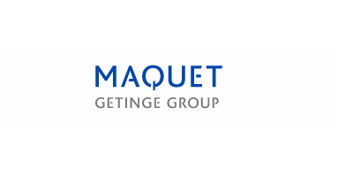 Maquet Getinge, Datascope