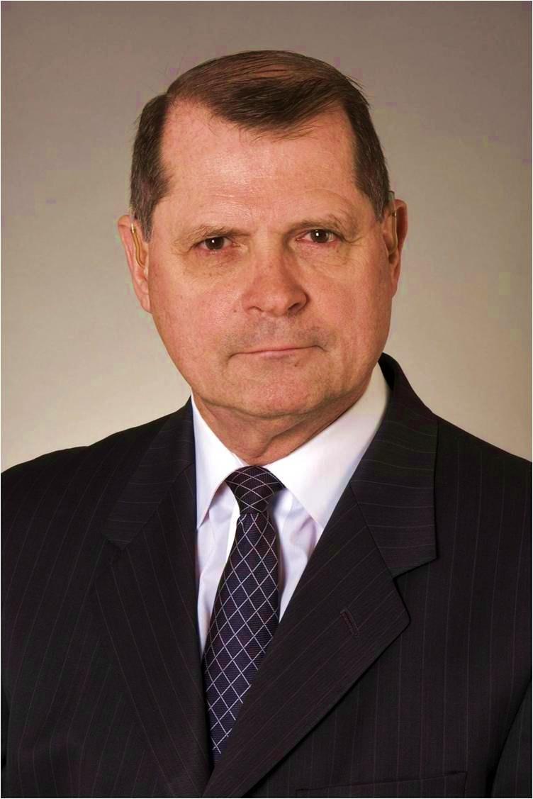 Richard Satava, M.D.