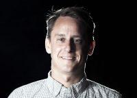 Mike Kijewski, MedCrypt