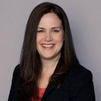 Sara Dyson, Medmarc
