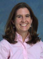 Stephanie Kute, Battelle