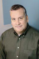 Gary Warren, ivWatch