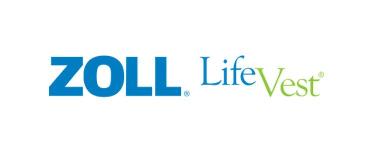 Zoll LifeVest