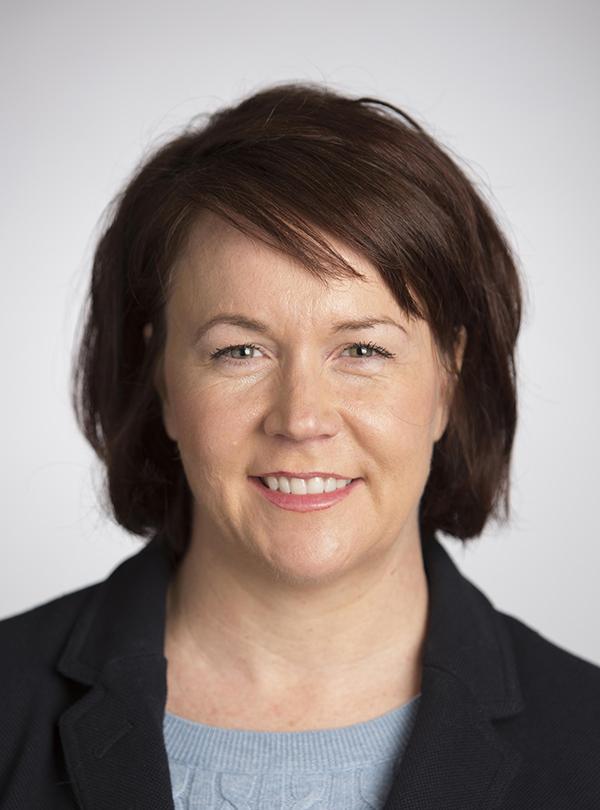 Sue Niemeier, Ivenix