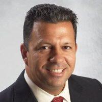 Dennis Howell, Deloitte
