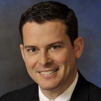 Jeff Ellis, Deloitte