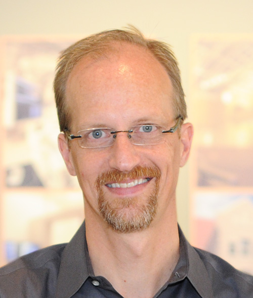 Tobias Gilk, Metrasens, MRI