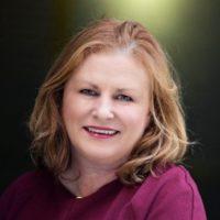 Doreen McKeown, Enterprise Ireland