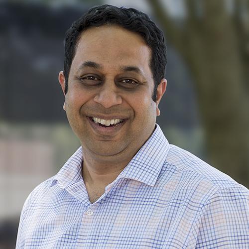 Abbas Dhilawala, Galen Data