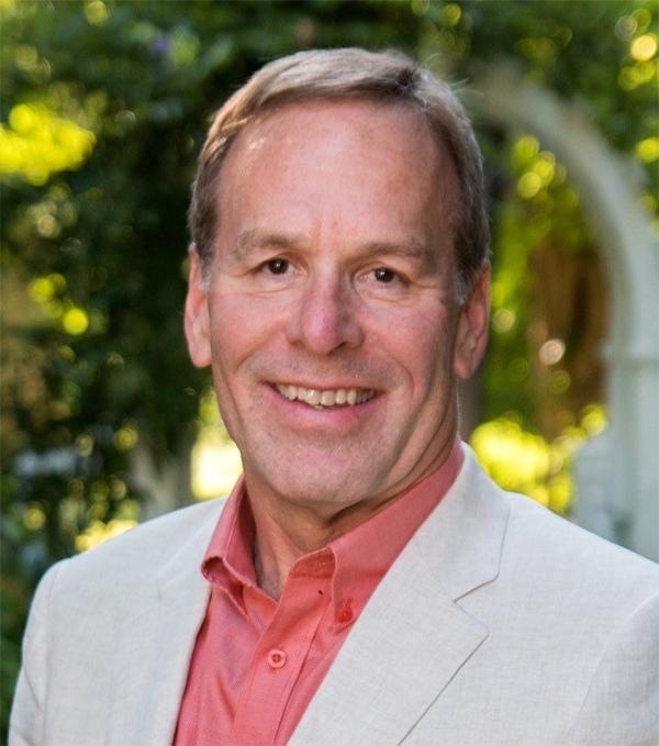 Jothy Rosenberg, Dover Microsystems