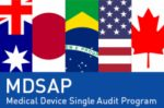 MDSAP, Medical Device Single Audit Program