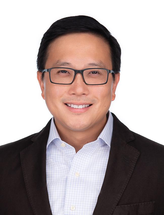 Charlie Kim, Soom