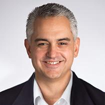 Jesse Ambrosina, Ivenix
