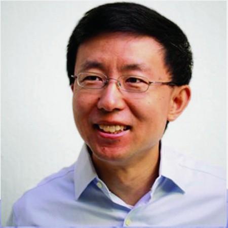 Jiang Li, VivaLNK