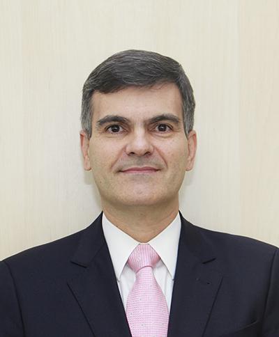 Sergio Segovia, Apex-Brasil