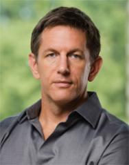 Stuart Long, InfoBionic