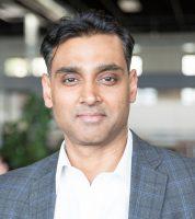 Sudeep Goswani, Tempo Automation