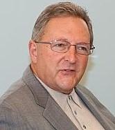 Bob Ward, ExThera Medical