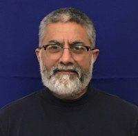 AI Evangelist Juggy Jagannathan, 3M Modal