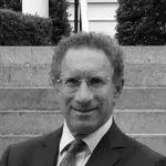 Marc Wine, Department of Veteran Affairs