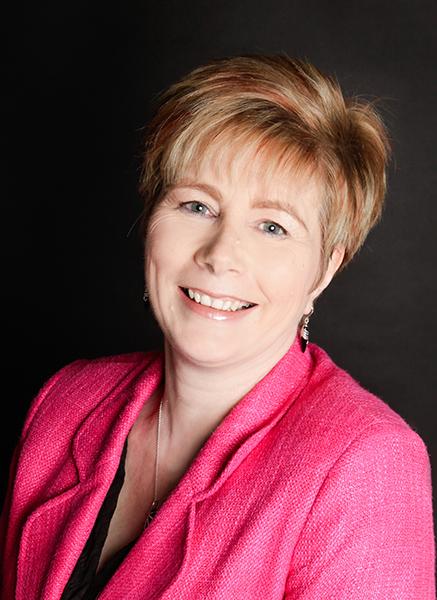 Sue Spencer, IVD, EU MDR, Qserve