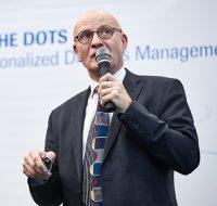 Rolf Hinzmann, Roche Diabetes Care