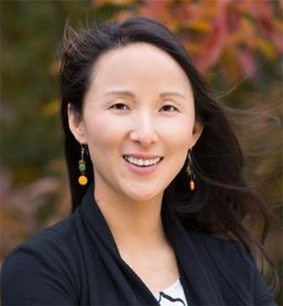 Jane Chao, Ceribell