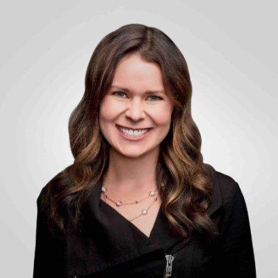 Jennifer Fried, Explorer Surgical