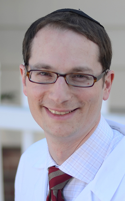 Jonathan Wiesen, MediOrbus