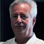 Romuald Braun, Amplexor