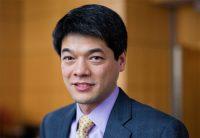 Kevin Fu, University of Michigan