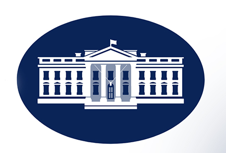 Whitehouse 2021