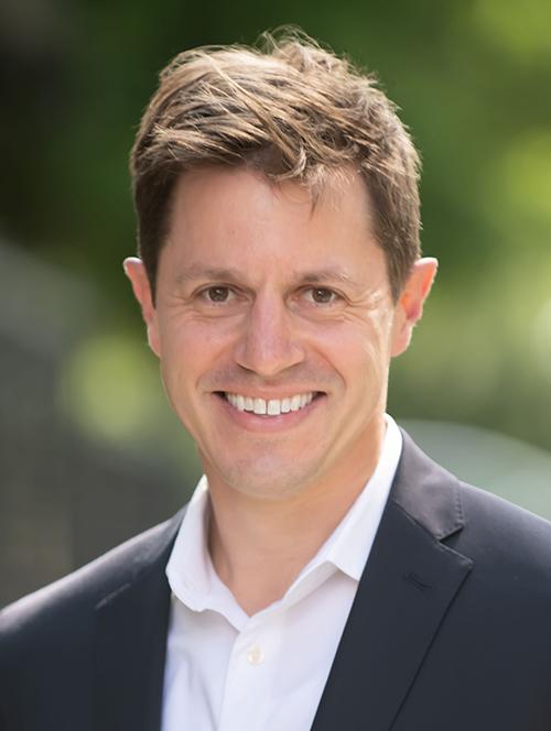 Erik Vanderlip, M.D., ZoomCare