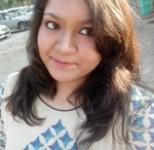 Tanya Kumari, Classic Informatics