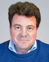 James Kelleher, Generis