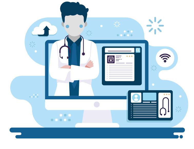 Global Healthcare IT, Global Market Insights