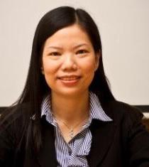 Sook-Hua Wong, Keysight Technologies