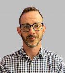 Mike Loveless, Starfish Medical