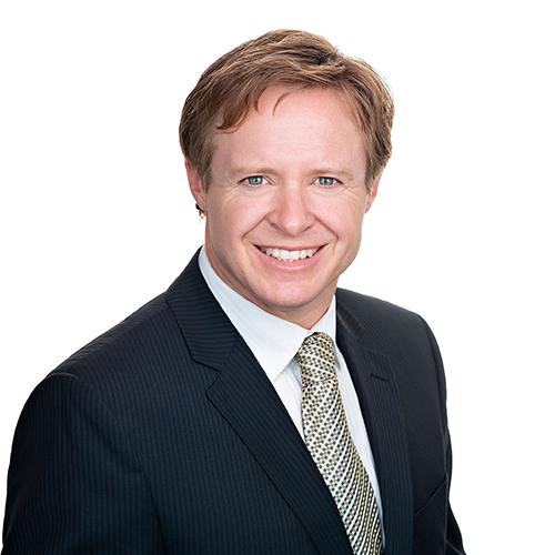 Peter O'Blenis, Evidence Partners