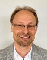 Peter Brandsetter, Accenture